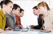 דין משמעתי עוסק בהפרה של תקנון ו/או כללים ו/או הוראות, המקובלים בארגון מסוים. עובדים בארגון או מוסד כפופים להוראות דין משמעתי כלומר להסדרי משמעת שרלוונטיים לאותו ארגון. הארגון מסמיך גורם […]